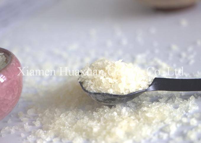 Natural Edible120 - 280 Bloom Marine Gelatin In Powder Or Granular Form