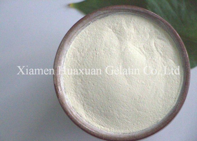 High Purity Collagen Protein Powder For Extracting High Content Amino Acid