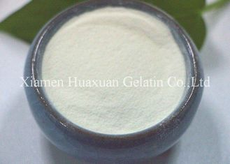 China Marine / Tilapia Fish Collagen Powder Odorless Antioxidants In Drinks factory