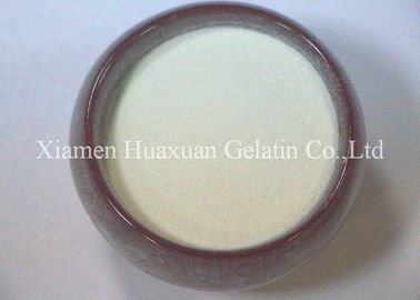 100% Purity Fish Collagen Powder 100% Water Solubility For Nutrition Drink