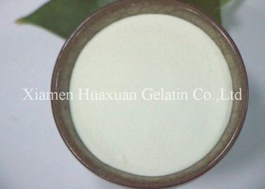 China Ant Aging Hydrolyzed Bovine Collagen Powder For Skin Care Food Grade factory