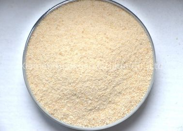 China Pure Low Ester Sunflower Pectin Powder For Food And Medicine CAS 9000-69-5 factory