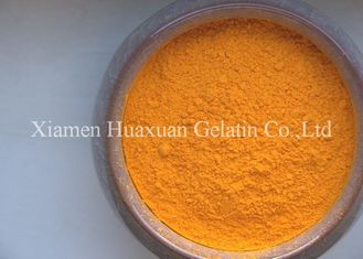 ISO Approved Pure Turmeric Root Curcumin 95% Natural In Herbal Extract