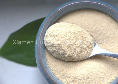 Halal Food Grade Pectin Powder Thickeners Carrageenan Instant Jelly Powder