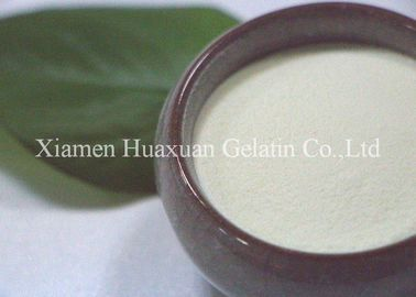 Bulk Fish Collagen Gelatin Powder For Food And Nutrition Supplement