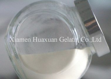 Chinese Supplier Fish Collagen Powder for Skin care
