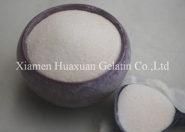 China Professional Gelatin Factory Supplier with Good quality factory