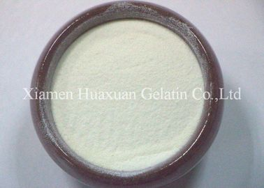 China High Quality Anti-Aging Hydrolyzed collagen powder for Skin Care factory