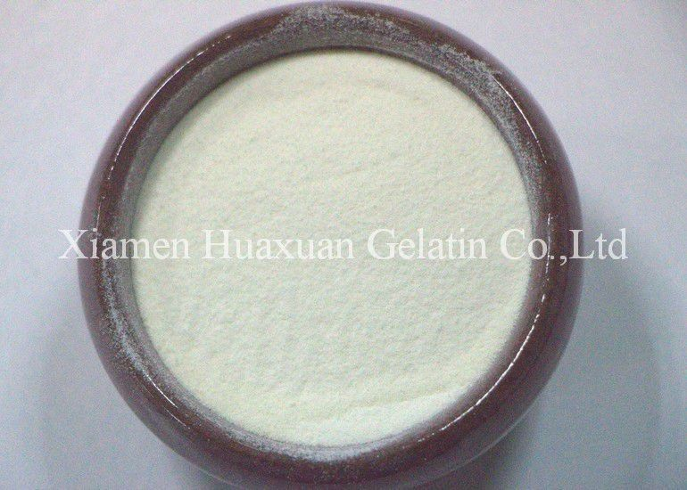 Chinese Factory High Quality Skin care Fish Collagen supplier